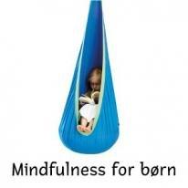 Tietoisuustaidot lapsille