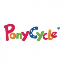 PonyCycle