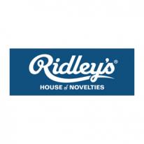 Ridley's