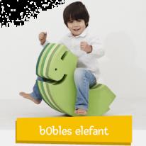 bObles Elefantti