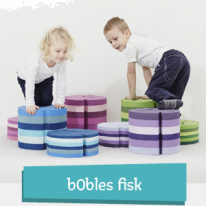 bObles Kala
