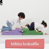 bObles Krokotiili