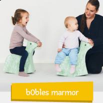bObles Marmori